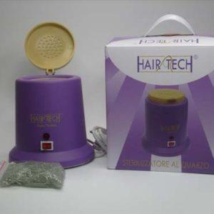 Sterilizzatore Attrezzi Professionale Hair Teck ITALY