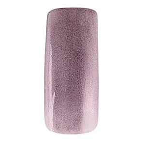 Gel Color Peggy Sage - Sweet Lavande