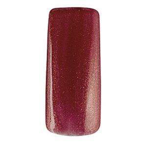 Gel Color Peggy Sage - Bomba Rouge