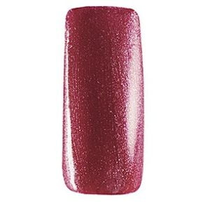 Gel Color Peggy Sage - Pink Cerise
