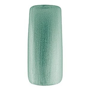 Gel Color Peggy Sage - Pearly Vert