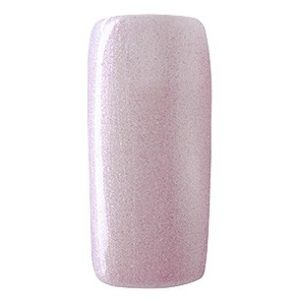 Gel Color Peggy Sage – Candid Pink