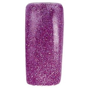 Gel Color Peggy Sage - Astral Pink