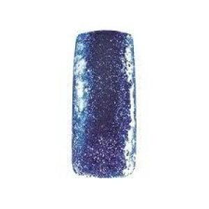 Gel Color Peggy Sage – Scintillant Bleu