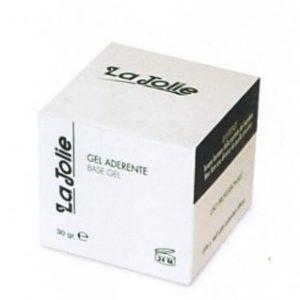 Gel Aderente - La Jolie