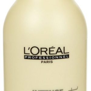 Shampoo serie professionnel Intense Repair 500 ml