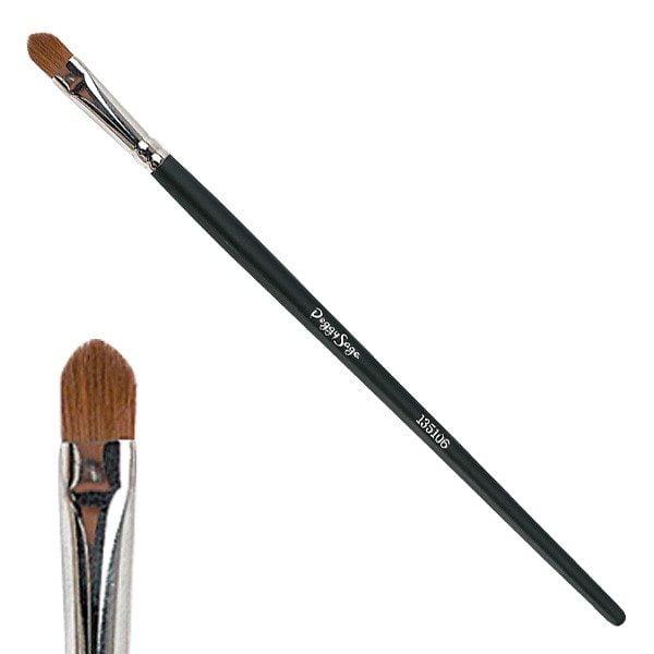 Pennello per Palpebre Professionale 12 mm