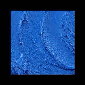 Special Color Blu