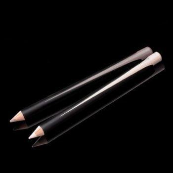 Aegyptia Concealer Pencil 12cm Matita Correttore N° 1