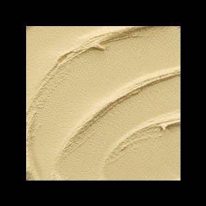 Skin Colour Fondotinta Compatto Ricarica 3,5ml N°2