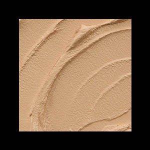 Skin Colour Fondotinta Compatto Ricarica 3,5ml N°3