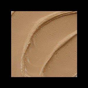 Skin Colour Fondotinta Compatto Ricarica 3,5ml N°5