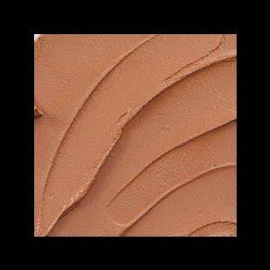 Skin Colour Fondotinta Compatto Ricarica 3,5ml N°8