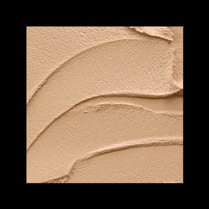 Skin Colour Fondotinta Compatto Ricarica 3,5ml N°9