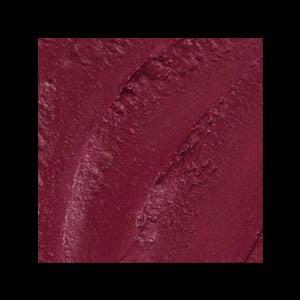 HD Lipstick Aegyptia Rossetto N°15