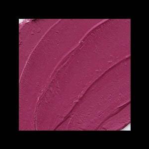HD Lipstick Aegyptia Rossetto N°22