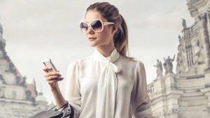 Blog - Notizie e Novità in Estetica