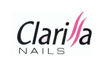 Clarissa Nails Catania