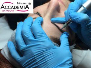 Differenza tra Microblading e Tatuaggio