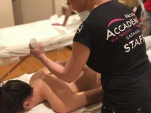 olio massaggio opinioni