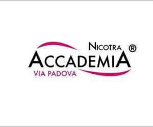 Corsi - Accademia Nicotra Estetica