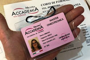 certificati_onicotecnica