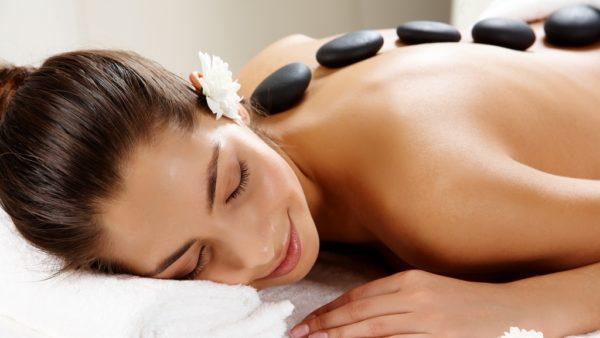 corso-massaggio-catania