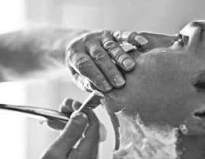 Prodotti Parrucchiere e Barbiere