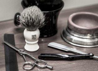 corso_per_barbiere