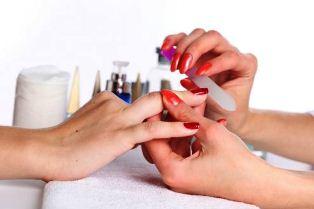 errori_manicure