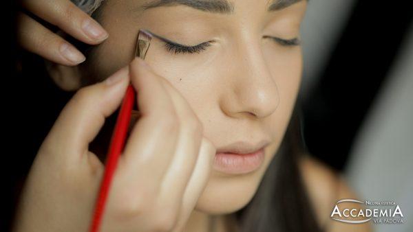 consigli-make-up