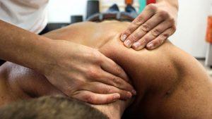 corso di massaggio riconosciuto