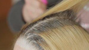 radice capelli